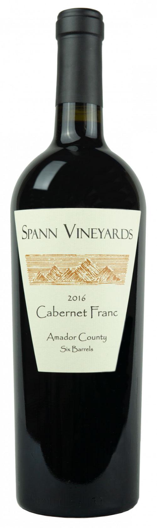 spann-vineyards-2016-cabernet-franc-copy