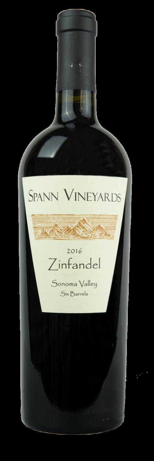 spann-vineyards-2016-zinfandel-six-barrels
