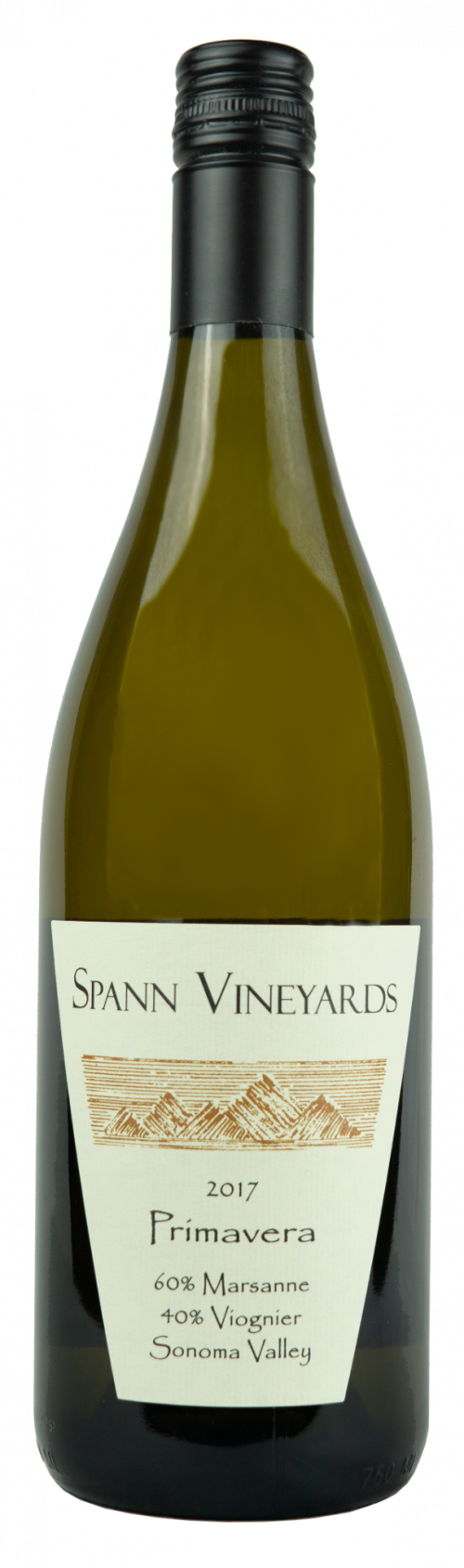 spann-vineyards-2017-primavera-white-blend