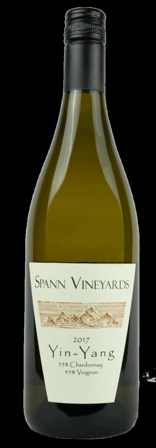 spann-vineyards-2017-yin-yang-white-blend