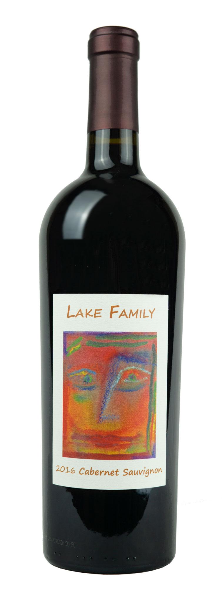 spann-vineyards-lake-family-2016-cabernet-sauvignon