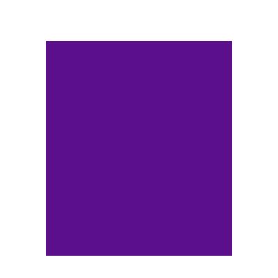 Cellar Angels Media Kit