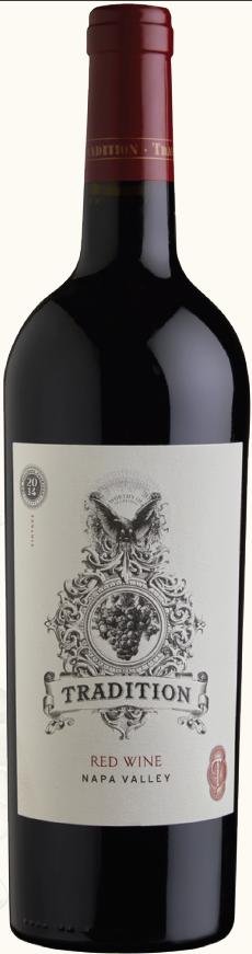 amizetta-tradition-bottle1-1-1-1