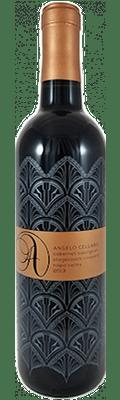 angelo-cellars-stagecoach-vineyard-2013-cabernet-sauvignon-new-1-1-1