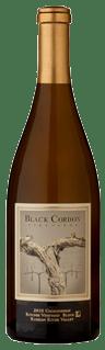 black-cordon-chardonnay-2012-1-1-1