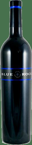 blue-rock-best-barrels-cab-franc-1-1-1