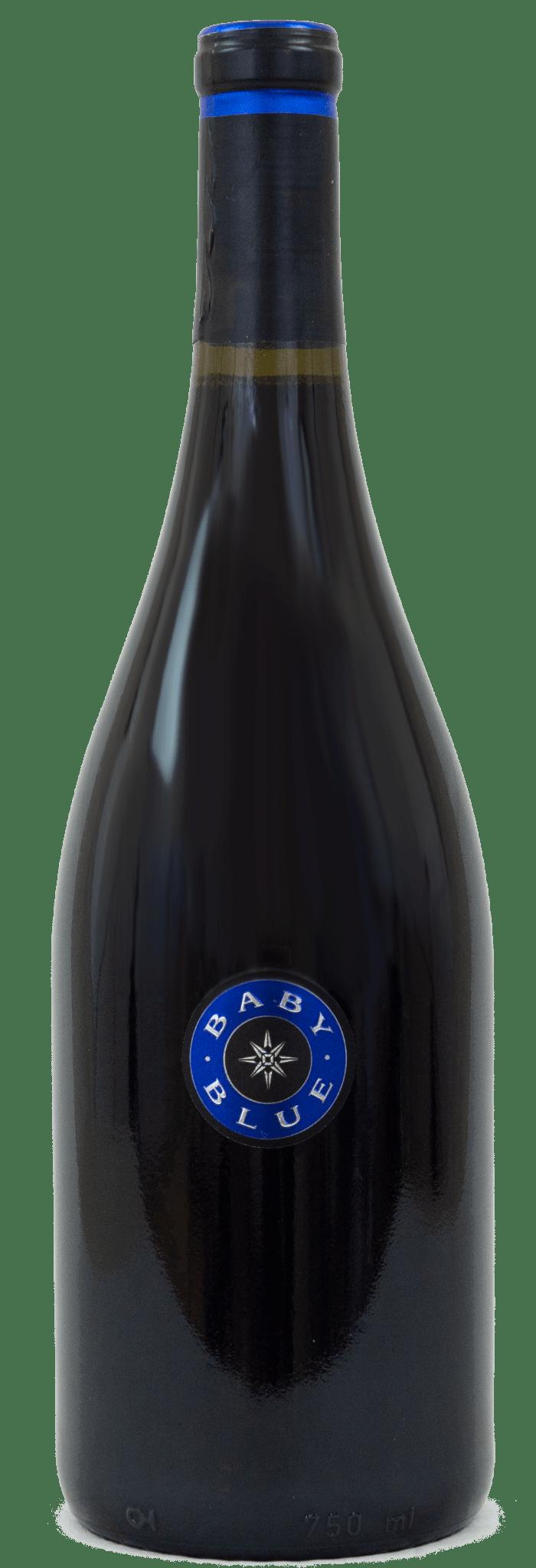blue-rock-vineyard-baby-blue-pinot-noir-1-1-1