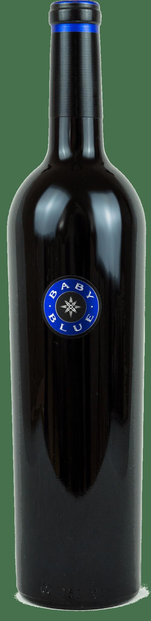 blue-rock-vineyard-baby-blue-red-1-1-1