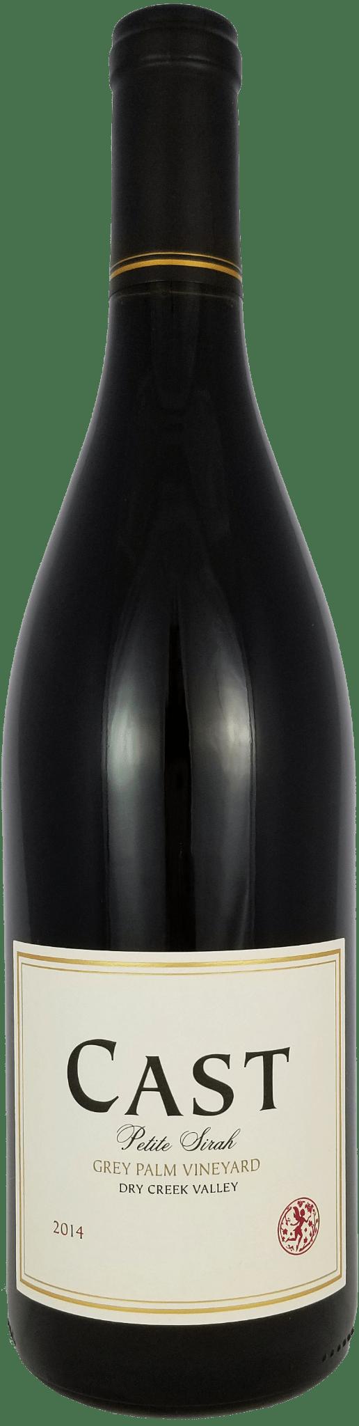 cast-2014-petite-sirah-bottle-1-1-1