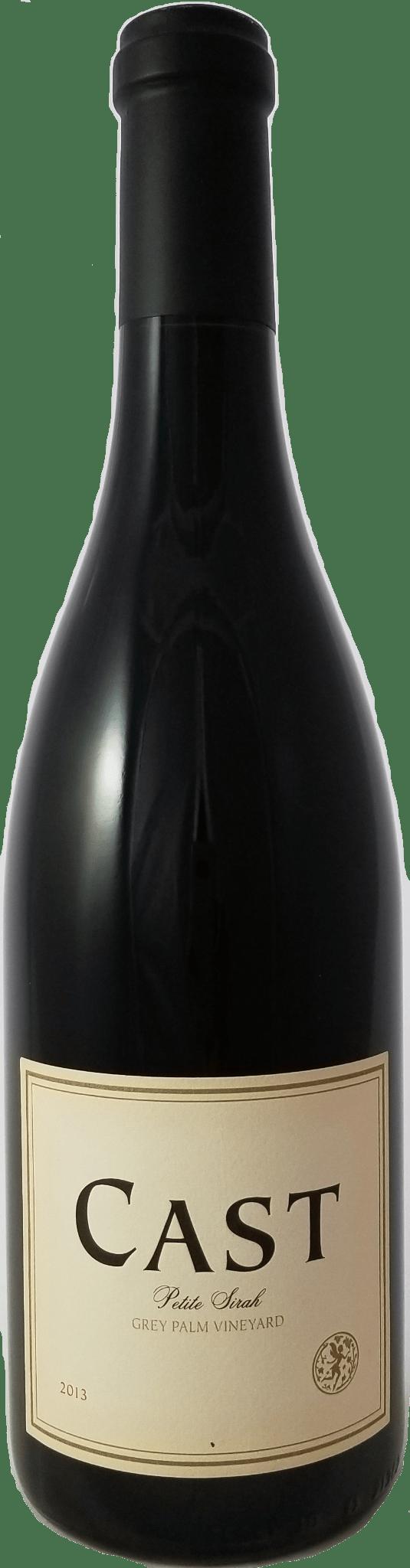cast_ps_bottle2_0-1-1-1