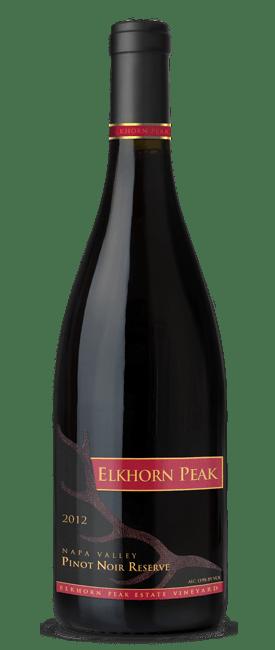elkhornpeak-12pnreserve-bottle-winery-1-1-1