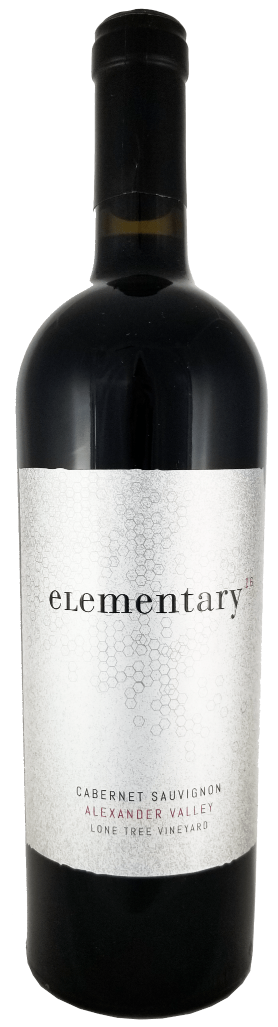goldschmidt-elementary-cabernet-sauvignon-1-1-1