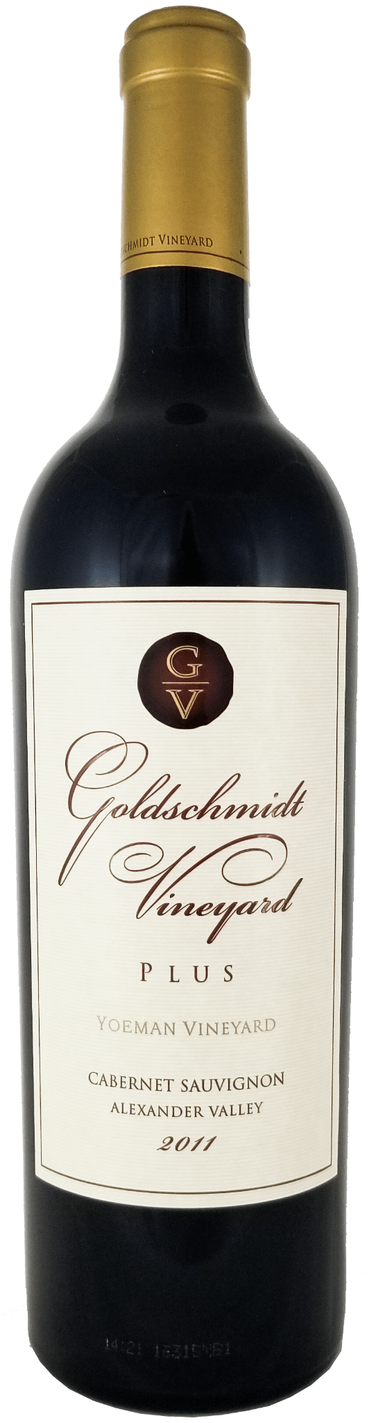 goldschmidt-plus-yoeman-cabernet-sauvignon-1-1-1
