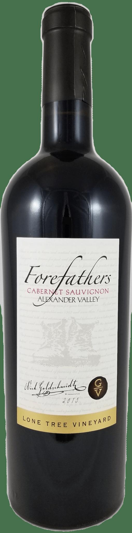 goldschmidt_15forfatherscab_bottle1-1-1-1