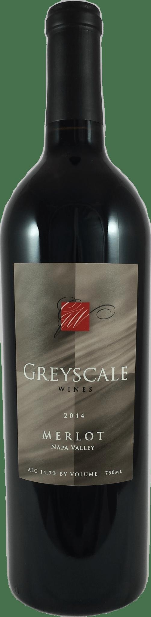 greyscale-14merlot-bottle1-1-1-1