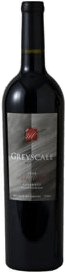 greyscale_cabernet_bottle1-1-1-1