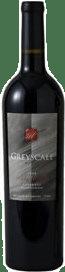 greyscale_cabernet_bottle1_1-1-1-1