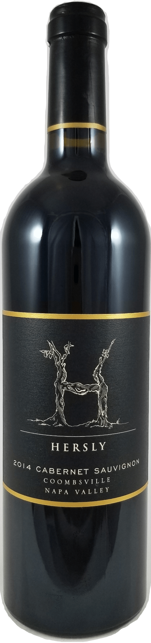 hersly-cabernet-2014-bottle1-1-1-1