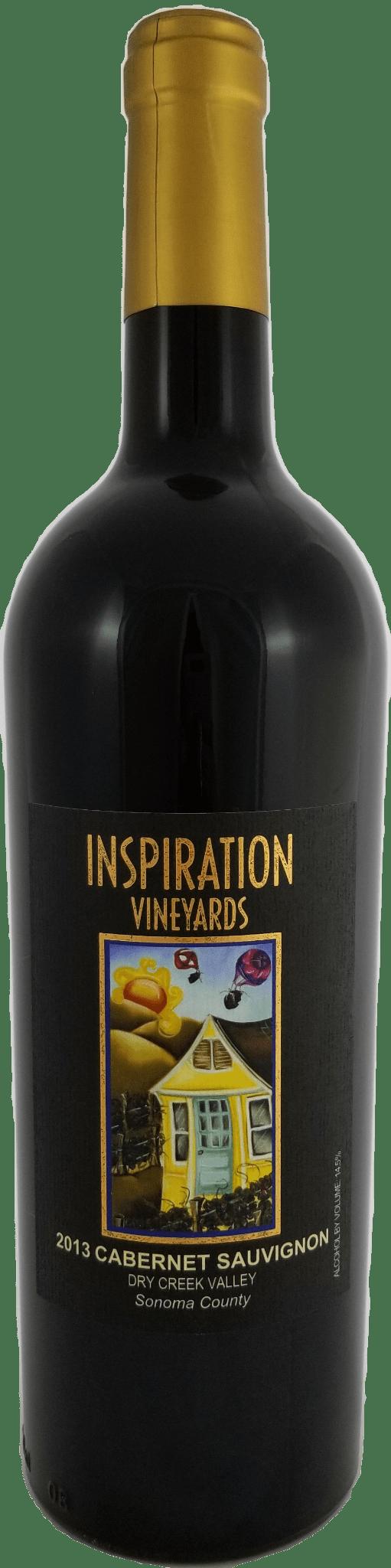inspiration-13cab-bottle1-1-1-1