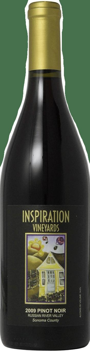 inspiration-pinot-noir-bottle1-1-1-1