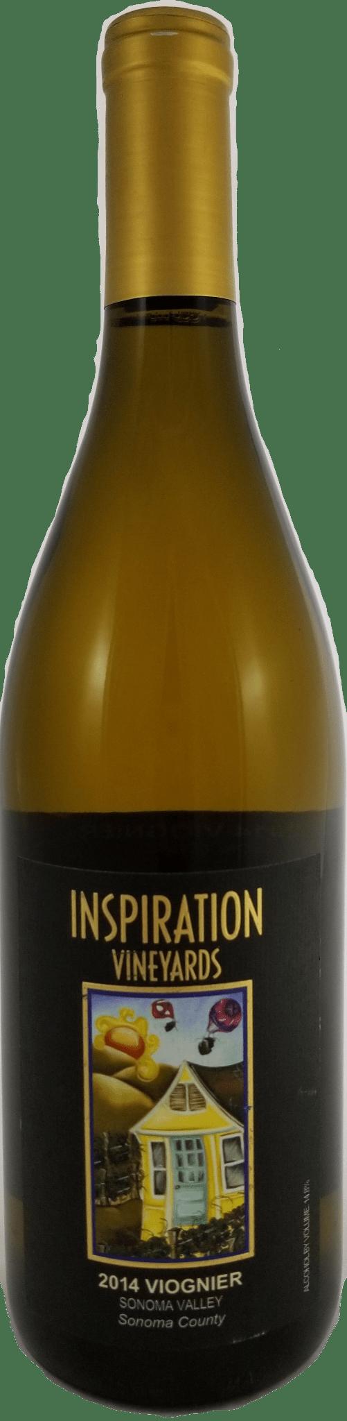 inspiration-viognier14-bottle1-1-1-1