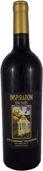 inspiration_10cab_bottle3-1-1-1