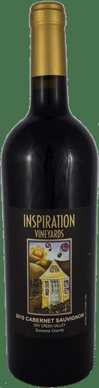 inspiration_10cab_bottle3-2-1-1