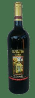 inspiration_zin_bottle2-1-1-1