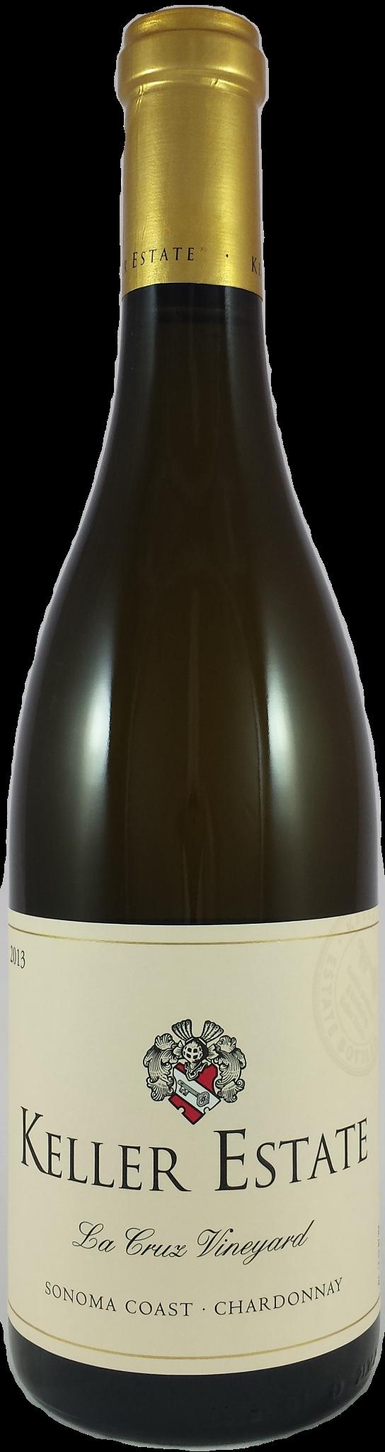 keller-2013-chardonnay-bottle1-1-1-1