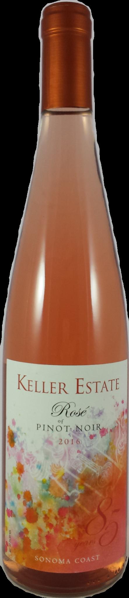 keller-2016-rose-bottle2-1-1-1