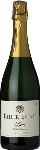 keller-brut-sparkling-bottle1-1-1-1