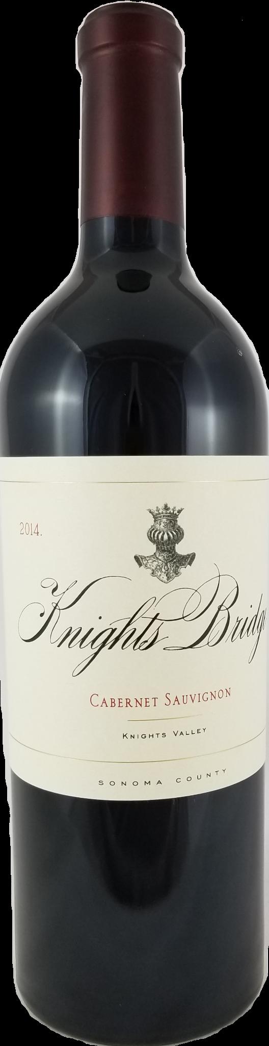 knightbridge-14-cab-bottle1-1-1-1