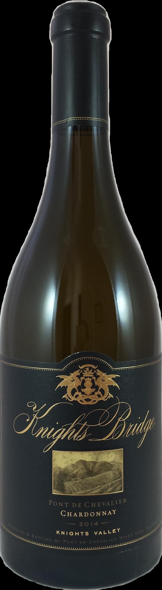 knightsbridge-14chardonnay-bottle1-1-1-1