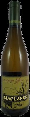 maclaren-2018-sauvignon-blanc-new-1-1-1