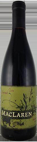maclaren-wines_syrah-1-1-1