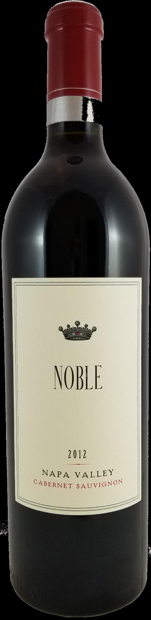 noble-2012-cabernet-sauvginon-1-1-1