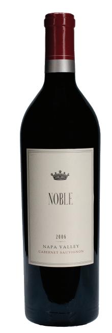 noble-cab-06-1-1-1