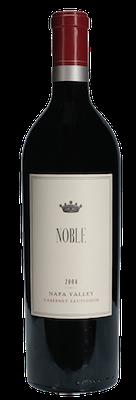 noble-wines-2004-cabernet-sauvignon-web-new-1-1-1