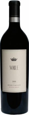 noble_ps_bottle3-1-1-1