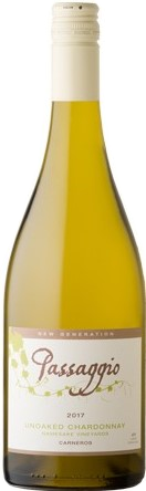 passaggio-chardonnay-2017-bottle3-1-1-1