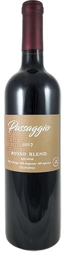 passaggio-wines-italian-red-blend-2017-new-1-1-1