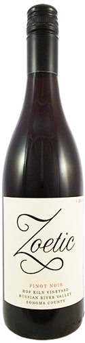 russian-river-valley-pinot_noir-zoetic_wines-1-1-1