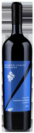 sciandri_bottle_shot-1-1-1