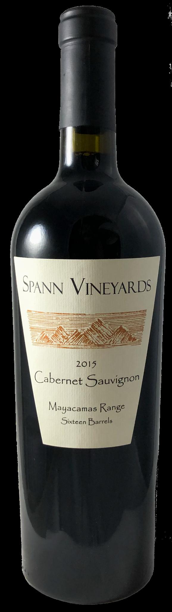 spann-vineyards-2015-cabernet-sauvignon-1-1-1