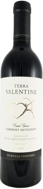 terra-valentine-2010wurtele-cabernetsauvignon-1-1-1