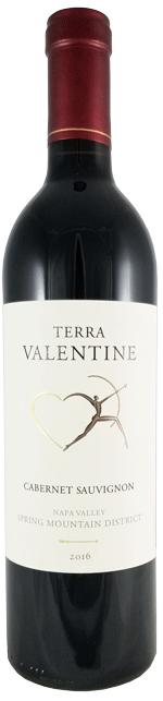 terra-valentine-2016-springmountain-cabernetsauvignon-1-1-1