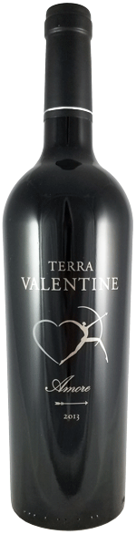 terra-valentine-amore-1-1-1
