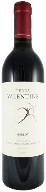 terra-valentine-merlot-1-1-1