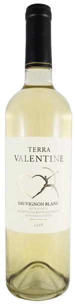 terra-valentine-sauvignon-blanc-1-1-1