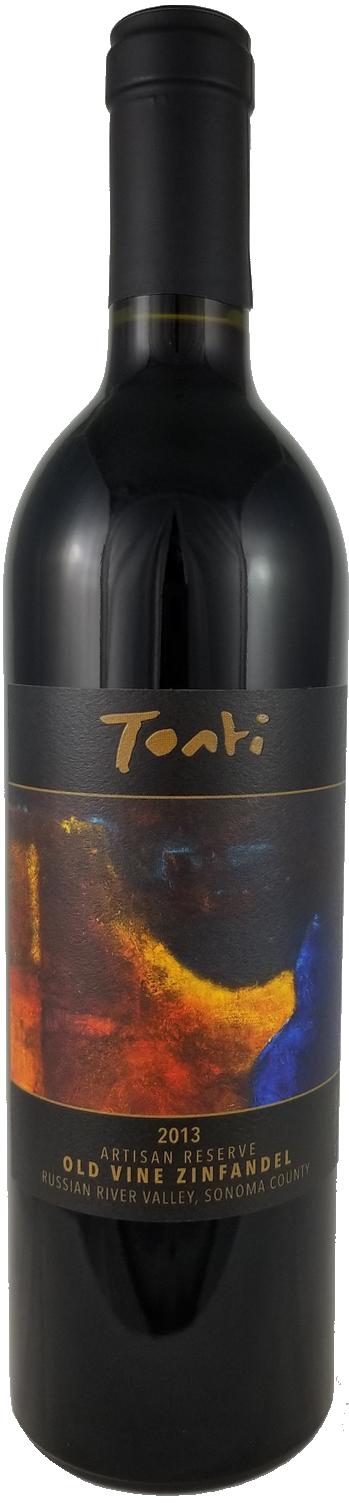 tonti_2013_artisan_zin_bottle-1-1-1